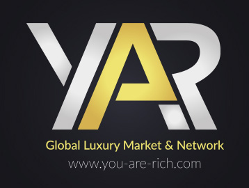 Youarerich.net - Global Luxury Market & Network